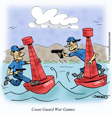 INCOMING_USCGWarGames